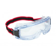 Goggle Clear Lens