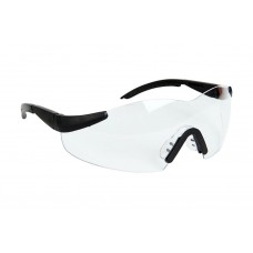 Prs Clear Lens Spectacle