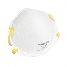 Respirator Ffp1 (Pack Of 20)