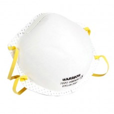 Respirator Ffp2 (Pack Of 20)