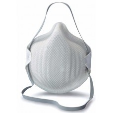X20 Moldex Face Mask 2400