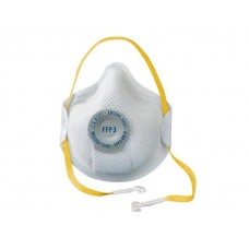X10 Moldex Face Mask 2505