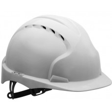 Jsp Evo 3 Safety Helmet