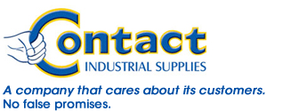 Contact Industrial Supplies